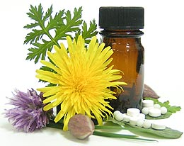 homeopathy2 Colic Homeopathic Solutions